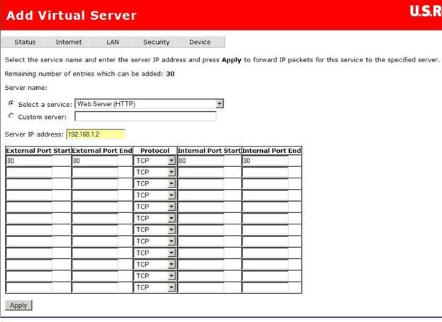 VirtualServer.JPG
